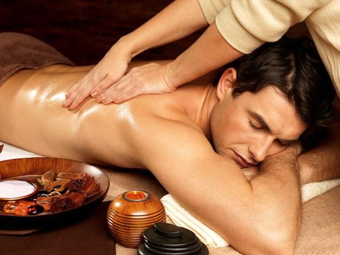Салон эротического массажа mirai spa что